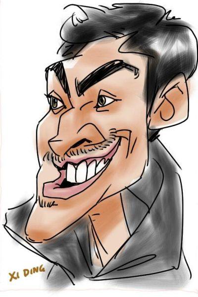 20120229_Samsung_Galaxy_Note_Karikatur_0475