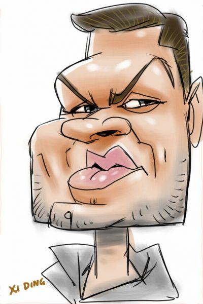 20120302_Samsung_Galaxy_Note_Karikatur_0670