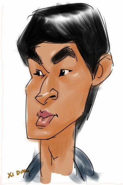 20120303_Samsung_Galaxy_Note_Karikatur_0706