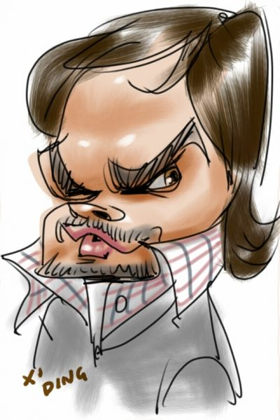 20120305_Samsung_Galaxy_Note_Karikatur_0804