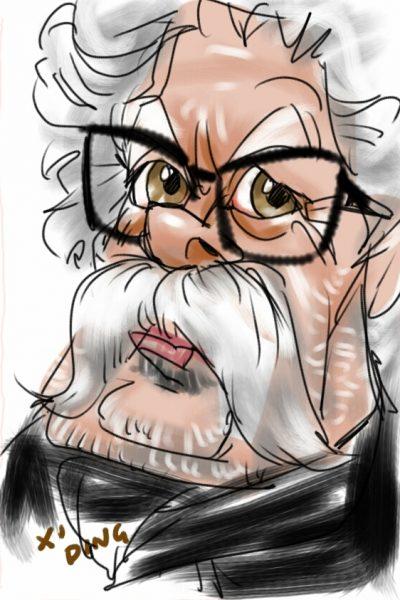 20120306_Samsung_Galaxy_Note_Karikatur_0831