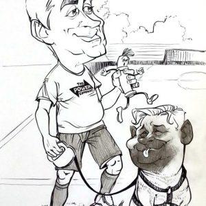 Marker-auf-Papier-Karikatur-02