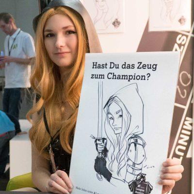 Schnellzeichnen_beste_live_Karikatur_Auf_Papier_190