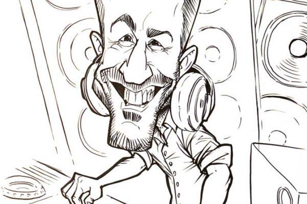 Marker-auf-Papier-Karikatur-03