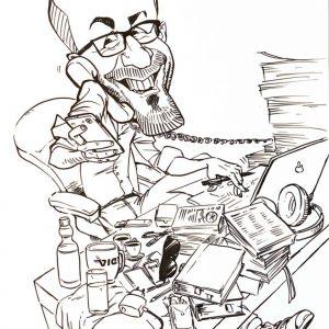 Marker-auf-Papier-Karikatur-04