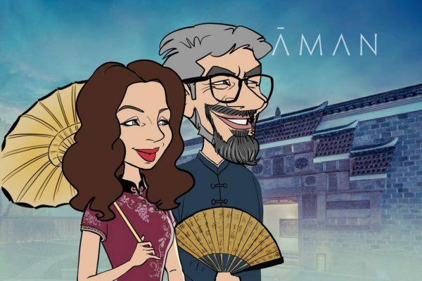 AMAN_China-17