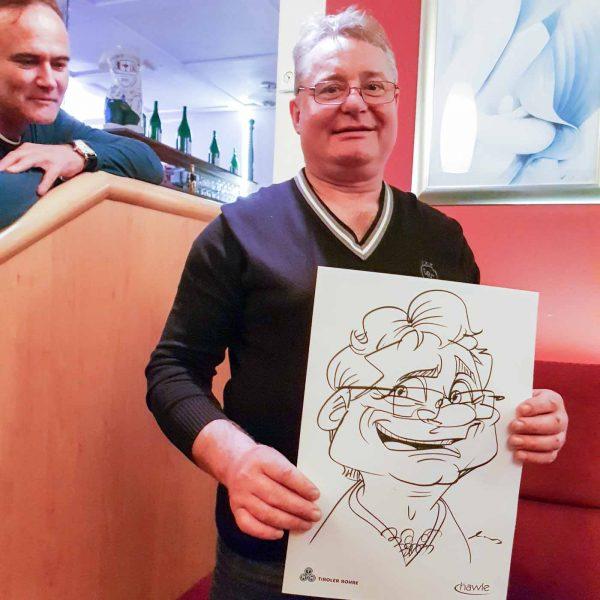 Karikaturist_Schnellzeichner_Xi_Ding_Marker-88