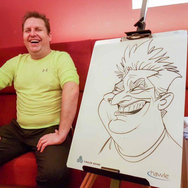 Karikaturist_Schnellzeichner_Xi_Ding_Marker-90