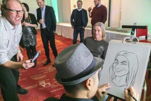 Karikaturist-Schnellzeichner-Traditionell-2019-12-12-33
