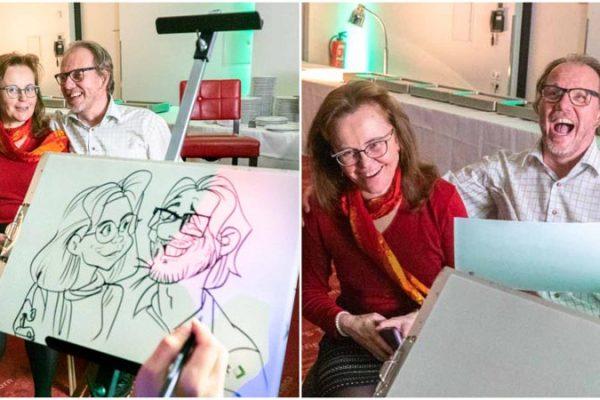 Karikaturist-Schnellzeichner-Traditionell-2019-12-12-43