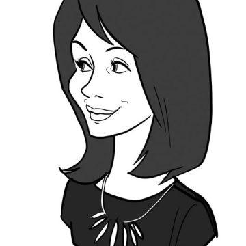 Xi-Ding-Digital-Karikatur-Schwarzweis-06