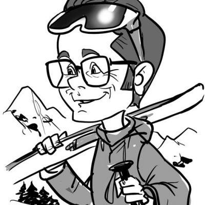 Xi-Ding-Karikatur-Charakter-Design-02