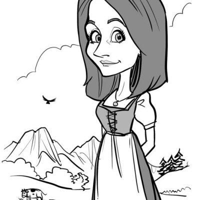 Xi-Ding-Karikatur-Charakter-Design-06