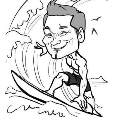 Xi-Ding-Karikatur-Charakter-Design-10