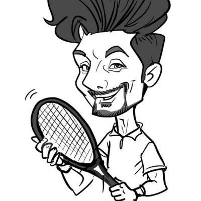 Xi-Ding-Karikatur-Charakter-Design-16