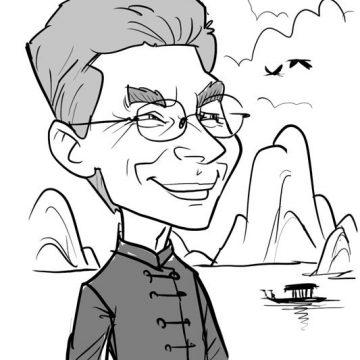 Xi-Ding-Karikatur-Charakter-Design-18