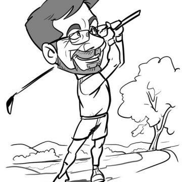 Xi-Ding-Karikatur-Charakter-Design-20