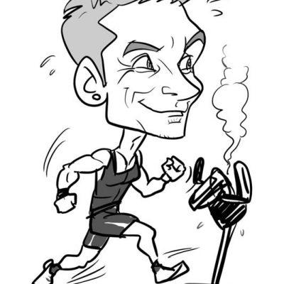 Xi-Ding-Karikatur-Charakter-Design-21