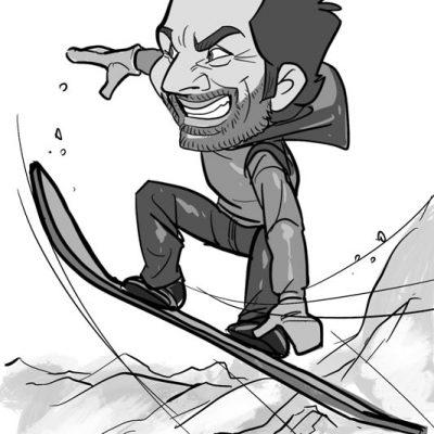 Xi-Ding-Karikatur-Charakter-Design-34