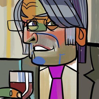 Xi-Ding-Karikatur-Charakter-Design-42