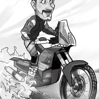 Xi-Ding-Karikatur-Charakter-Design-53