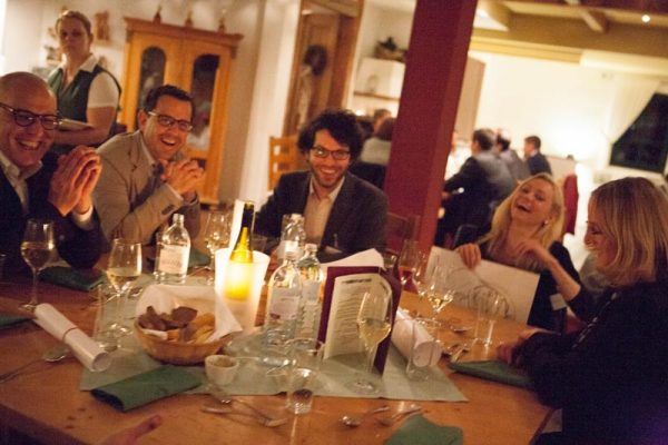Xi_BusinessCircle_2015_Stegersbach-17
