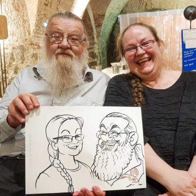 xi-ding-karikaturist-schnellzeichner-003