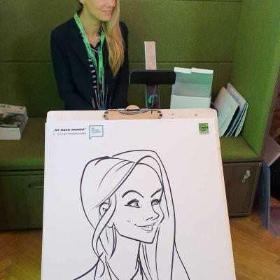 xi-ding-karikaturist-schnellzeichner-021
