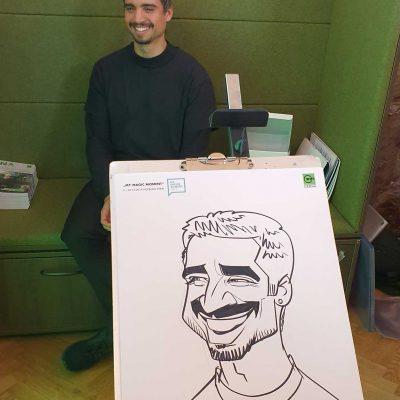 xi-ding-karikaturist-schnellzeichner-023