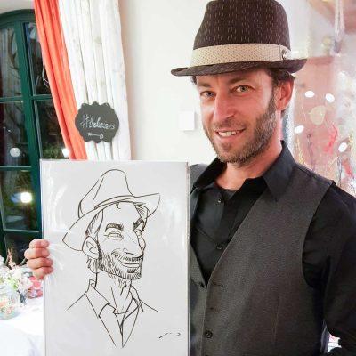 xi-ding-karikaturist-schnellzeichner-027