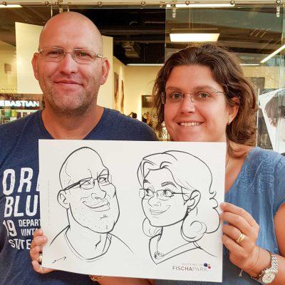 xi-ding-karikaturist-schnellzeichner-028