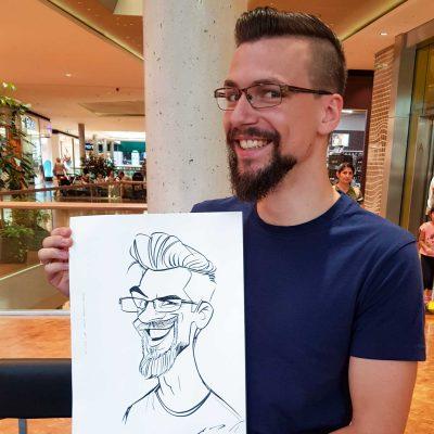 xi-ding-karikaturist-schnellzeichner-030