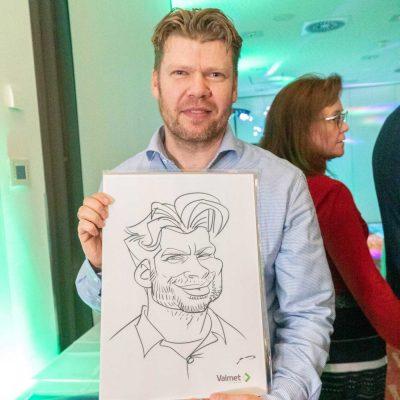 xi-ding-karikaturist-schnellzeichner-035