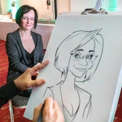 xi-ding-karikaturist-schnellzeichner-037