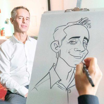 xi-ding-karikaturist-schnellzeichner-040