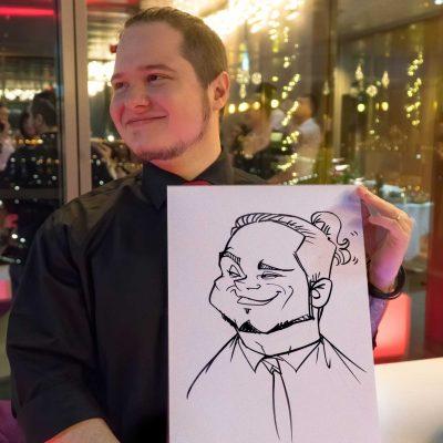 xi-ding-karikaturist-schnellzeichner-049