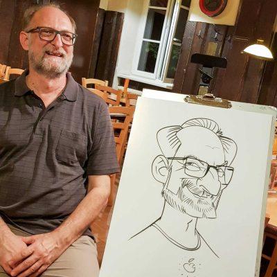 xi-ding-karikaturist-schnellzeichner-056
