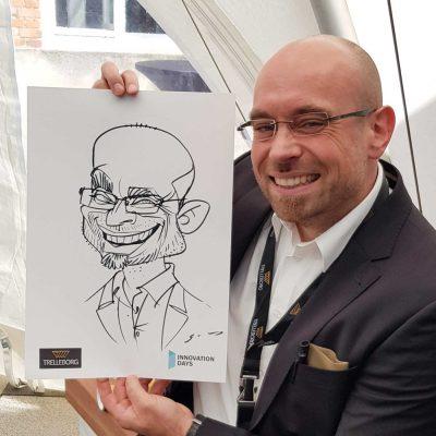 xi-ding-karikaturist-schnellzeichner-057