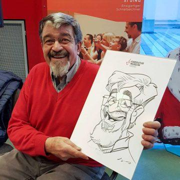 xi-ding-karikaturist-schnellzeichner-064