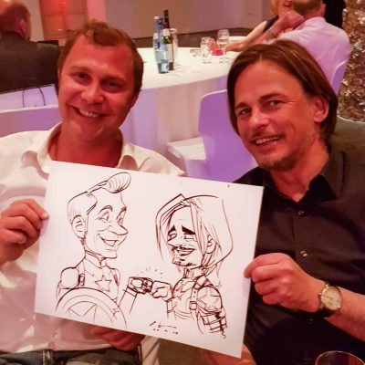 xi-ding-karikaturist-schnellzeichner-082