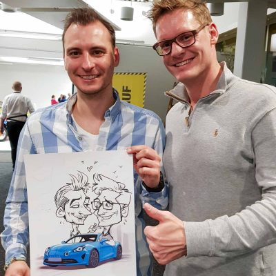xi-ding-karikaturist-schnellzeichner-094