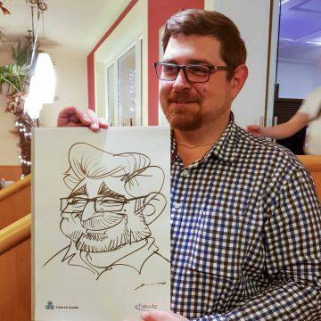 xi-ding-karikaturist-schnellzeichner-096