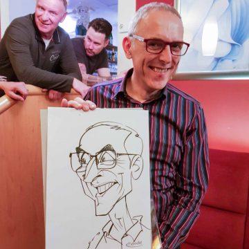 xi-ding-karikaturist-schnellzeichner-097