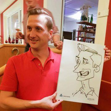 xi-ding-karikaturist-schnellzeichner-098