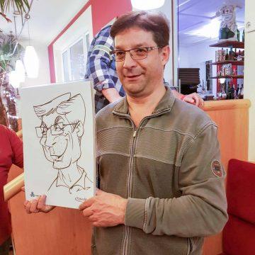 xi-ding-karikaturist-schnellzeichner-100